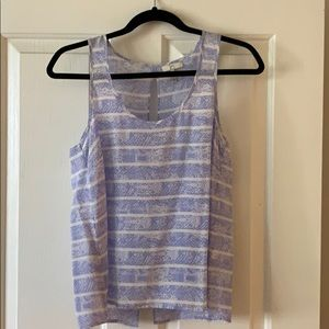 Joie Small top